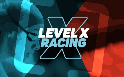 Level X Round 1 Results
