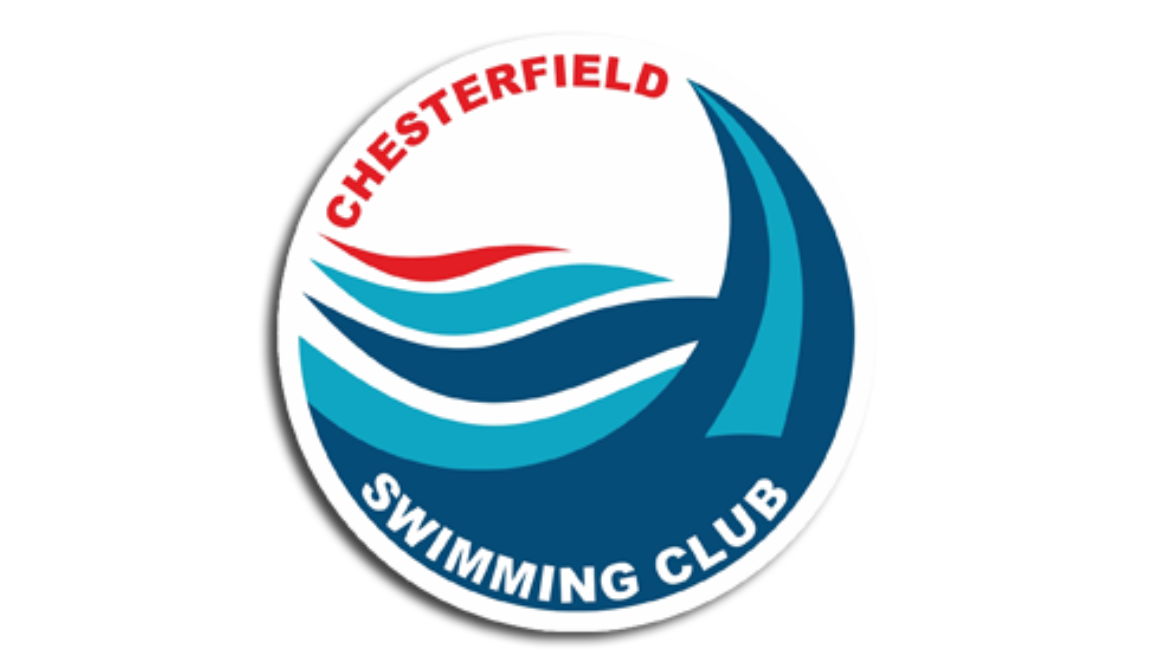 Chesterfield Winter Championships 2015